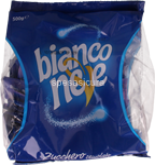 bianco neve zucchero bustine gr.500