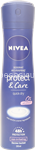 nivea deo spray protect & car new ml.150