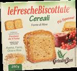 grissin bon fette cereali gr.250