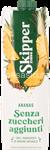 skipper s/zucch.ananas brik ml.1000