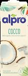 alpro drink cocco riso ml.1000