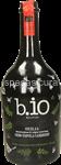 b.io nero d'avola cabernet igp ml.750