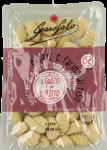 garofalo gnocchi senza glutine gr.400