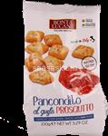 bonta'luc.pancondito prosciutto gr.150