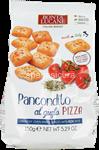 bonta'luc.pancondito pizza gr.150