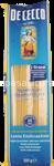 de cecco 413 spaghettoni quadrati gr500