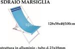 l.medit c.   sdraio marsiglia 58x128x4$$