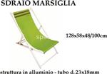 l.medit v.   sdraio marsiglia 58x128x4$$