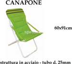 l.medit v.   sdraio canapone 60x91$$