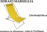l.medit g.   sdraio marsiglia58x128x48$$