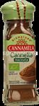 cannamela bionatura cannella macin.gr.42