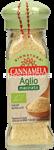 cannamela bionatura aglio gr.70
