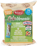 witor's cioko merenda pz.2