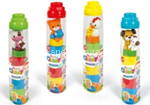 clemmy start-tube cuccioli -k-17205.4