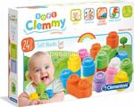 clemmy 24 soft blocks set  14707.6