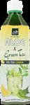 tropical aloe e te'verde limone ml500
