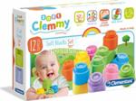 clemmy 12 soft blocks set  14706