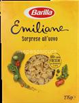 emiliane pastina uovo sorprese gr.275