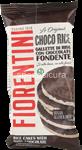 fiorentini choco rice ciocc.fond.gr.100