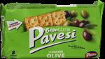 granpavesi olive gr.280