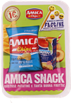 amica chips amica snack patatine