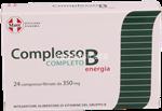 matt complesso b completo energia