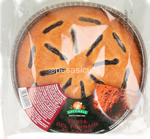 gecchele torta del fornaio cacao gr.350