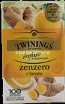 twining infuso zenzero/lim.20 ff gr.30