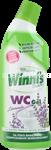winni's wc gel ml.750