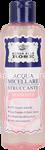 roberts acqua rose struc.micellar ml.200