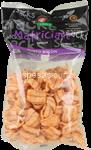 gecchele matriciane gr.100