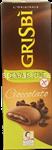 grisbi'senza glutine cioccolato gr.150