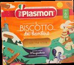 plasmon biscotto gr.320