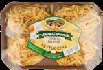 pasta di camerino fettuccine uovo gr.250