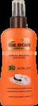 bilboa coconut b.spray no gas fp30 ml200