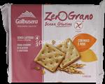 galbusera zerograno crackers gr.320
