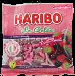 haribo caramelle gelee fr.rossi gr.175