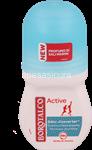 borotalco deo roll-on active blu ml.50