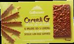 galbusera risosuriso cioccolato gr.150