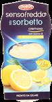 dolfin sensofr.sorb.limone sic.ml100x2