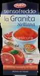 dolfin sensofr.granita igp arancia ml200