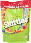 skittles crazy sours gr.160