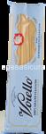 voiello spaghetti scanalati gr.500     *