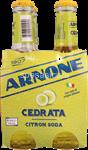arnone  cedrata ml.200x4