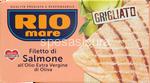 riomare fil.salmone grigl.extraver.gr150
