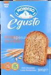 panmonviso bisc.salute 4 cereali gr.300