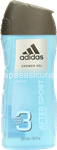 adidas doccia after sport ml.250