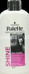 palette care balsamo shine ml.500