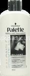 palette care balsamo salonplex ml.500