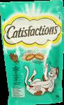 catisfactions con stuzzicante tacchino 60 g